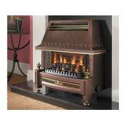 the-regent-lfe-outset-gas-fire-in-bronze-with-remote-by-flavel