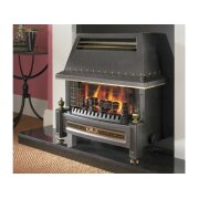 the-regent-lfe-outset-gas-fire-in-black-with-remote-by-flavel