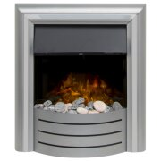 adam-lynx-electric-fire-in-grey-chrome
