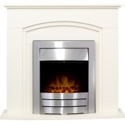 adam-venice-fireplace-in-cream-with-colorado-electric-fire-in-brushed-steel-39-inch