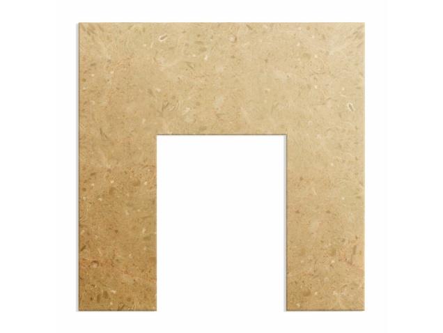 botticino-marble-back-panel-37-inch