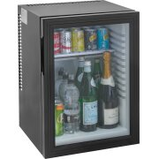 eton-35l-glass-door-minibar