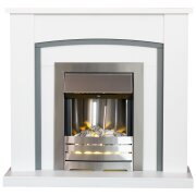 adam-chilton-fireplace-in-pure-white-grey-with-helios-electric-fire-in-brushed-steel-39-inch