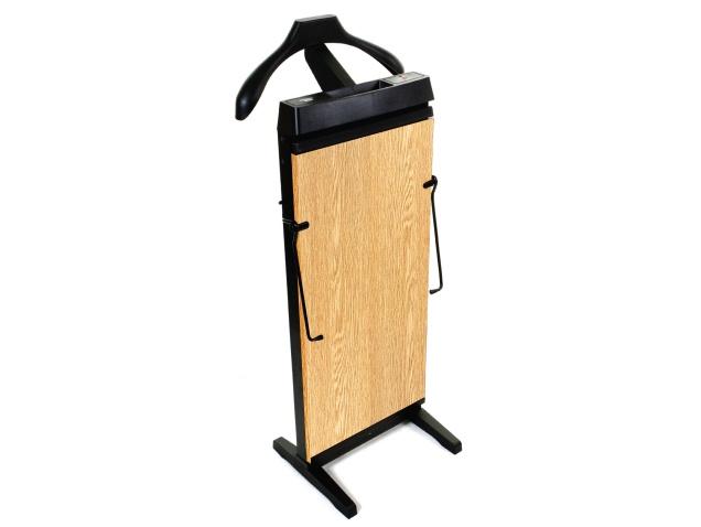 corby-3300-trouser-press-in-oak