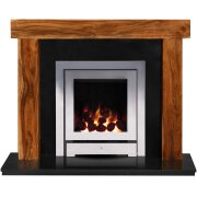 the-fenchurch-in-acacia-granite-with-crystal-montana-he-gas-fire-in-brushed-steel-54-inch