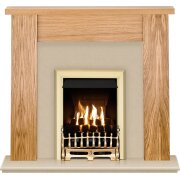 adam-new-england-fireplace-in-oak-marfil-stone-with-adam-blenheim-gas-fire-in-brass-54-inch
