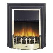 dimplex-cheriton-electric-fire-with-remote-control-in-brass