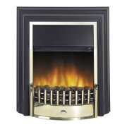 dimplex-cheriton-freestadning-electric-fire-with-remote-control-in-brass