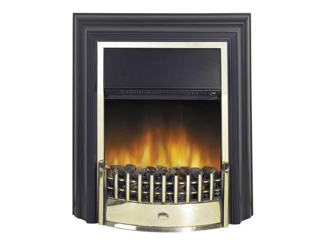 dimplex-cheriton-led-electric-fire-in-brass