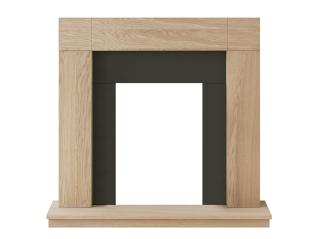 adam-malmo-fireplace-in-oak-blackcream-39-inch