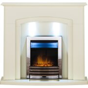 adam-falmouth-fireplace-suite-in-stone-effect-with-eclipse-electric-fire-in-chrome-48-inch