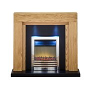 adam-montana-fireplace-suite-in-oak-with-eclipse-electric-fire-in-chrome-48-inch