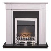 adam-georgian-fireplace-suite-in-pure-white-with-blenheim-electric-fire-in-chrome-39-inch