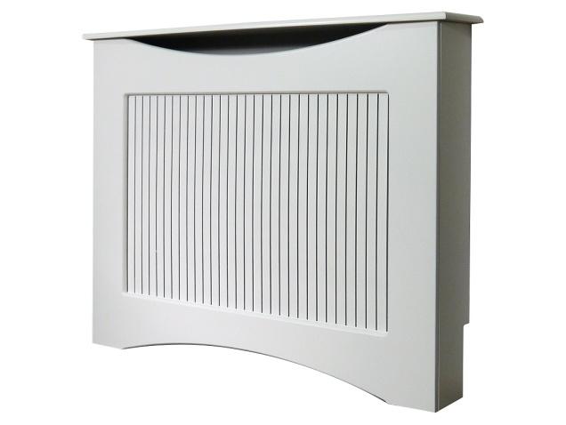 the-fairlight-radiator-cover-in-white-1200mm