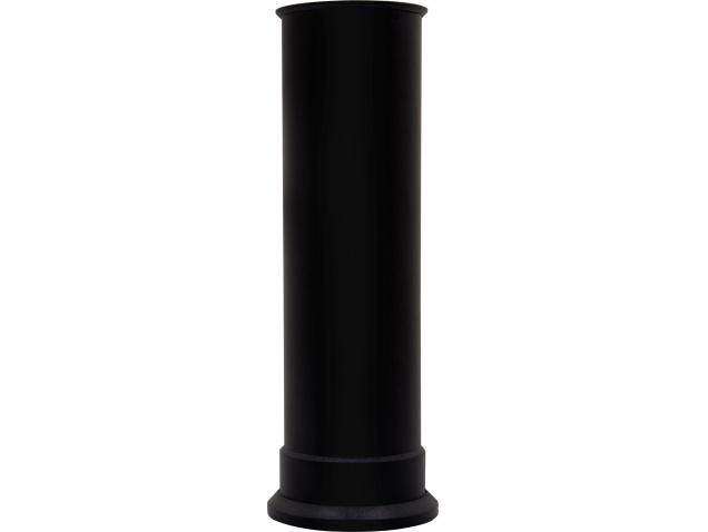 adam-straight-stove-pipe-in-black