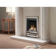 flavel-windsor-contemporary-gas-fire-in-chrome-pebble-bed