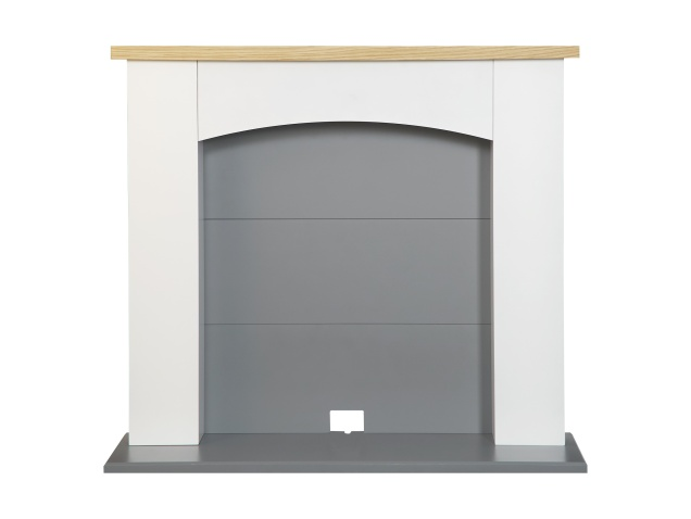 adam-huxley-electric-stove-fireplace-in-pure-white-grey-39-inch