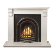 adam-tewkesbury-suite-in-white-stone-with-bedford-back-panel-set-and-gas-fire-54-inch