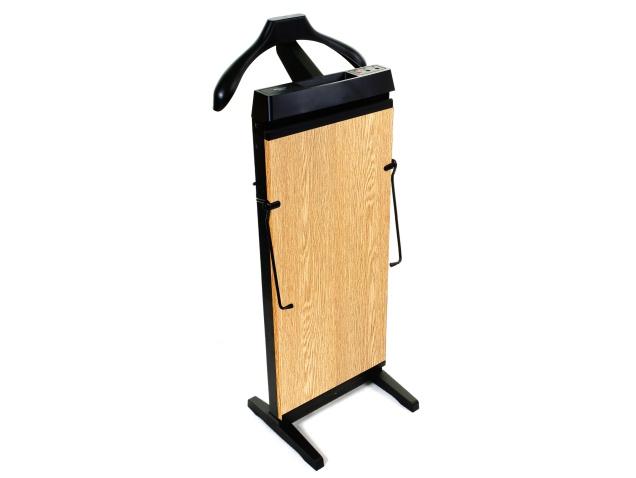 corby-4400-trouser-press-in-oak