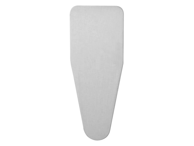 cotton-ironing-board-cover-for-6600-boards-grey-(case-qty-10)