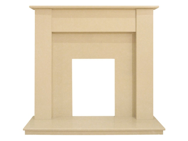 the-dortmund-marble-fireplace-in-beige-stone-48-inch