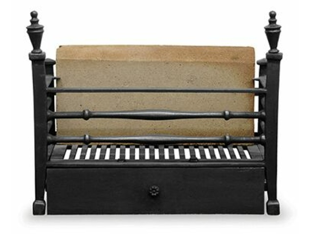 the-georgian-basket-in-black-by-carron-22-inch