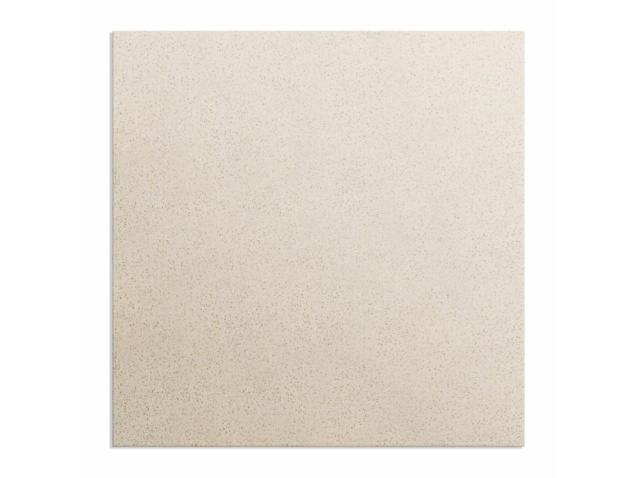 fireplace-solid-back-panel-in-beige-stone-37-inch