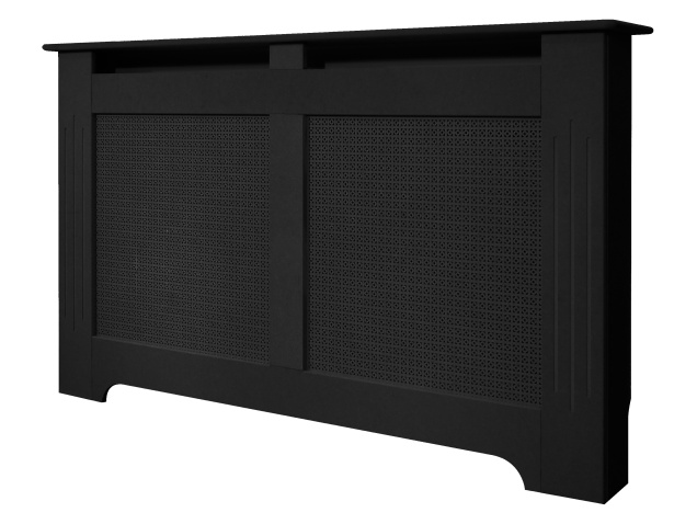 the-burford-radiator-cover-in-black-1600mm