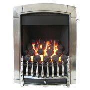 flavel-caress-traditional-high-efficiency-gas-fire-with-slide-control-in-chrome