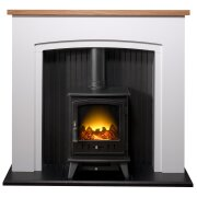 adam-siena-stove-fireplace-in-pure-white-with-aviemore-electric-stove-in-black-enamel-48-inch