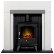 adam-salzburg-in-pure-white-grey-with-aviemore-electric-stove-in-black-39-inch