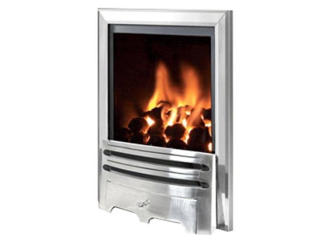 flavel-calibre-balanced-flue-gas-fire-in-chrome