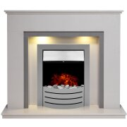 allnatt-white-grey-marble-fireplace-with-comet-brushed-steel-electric-fire-42-inch