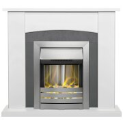 adam-holden-fireplace-in-pure-white-greywhite-with-helios-electric-fire-in-brushed-steel-39-inch