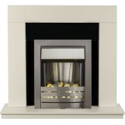adam-malmo-fireplace-in-cream-and-blackcream-with-helios-electric-fire-in-brushed-steel-39-inch