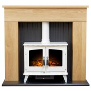 adam-innsbruck-stove-fireplace-in-oak-with-woodhouse-electric-stove-in-white-48-inch