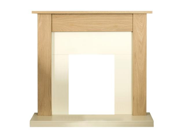 adam-southwold-fireplace-in-oak-and-cream-43-inch