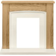 adam-chilton-fireplace-in-oak-and-cream-39-inch