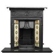 the-morris-cast-iron-combination-fireplace-in-black-by-carron-42-inch