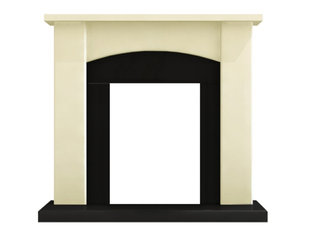 adam-holden-fireplace-in-cream-and-black-39-inch