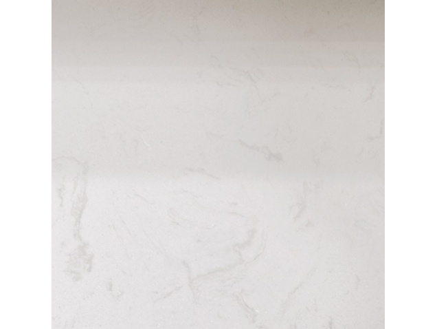 ariston-white-marble-sample