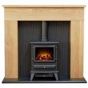 adam-innsbruck-stove-fireplace-in-oak-with-hudson-electric-stove-in-black-48-inch