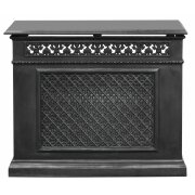 the-1-panel-radiator-cover-in-black-by-carron-1010mm