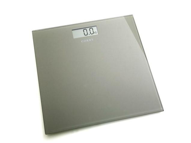 helmsley-digital-bathroom-scales-grey-(case-qty-5)