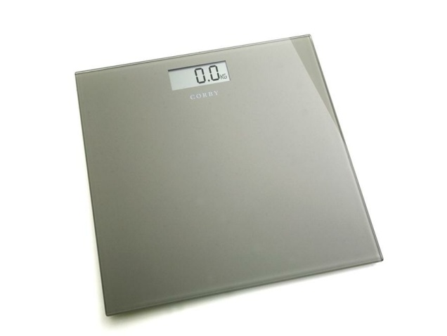 the-corby-digital-bathroom-scale-in-glass