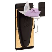 corby-6600-oak-trouser-press-with-dry-iron