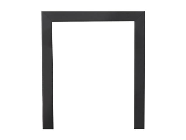 adam-colorado-black-steel-trim