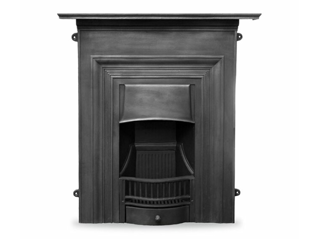 the-oxford-cast-iron-combination-fireplace-in-black-by-carron-34-inch