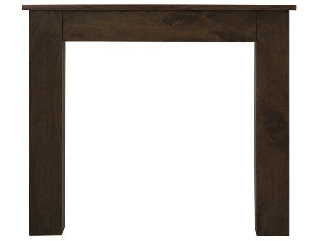 the-new-england-mantelpiece-in-dark-solid-fruitwood-by-carron-54-inch-narrow-opening