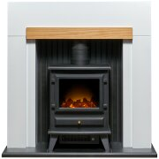 adam-salzburg-in-pure-white-oak-with-hudson-electric-stove-in-black-39-inch